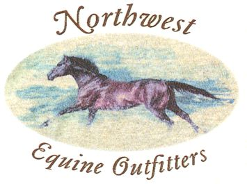 Northwest Equine Outfitters